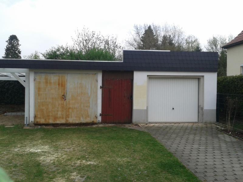terrassendach-dresden-01